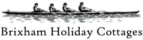 Brixham Holiday Cottages